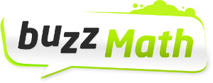 Teacher Resource: Buzz Math - Math Practice for Middle