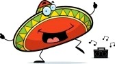 happy-cartoon-sombrero-dancing-and-smiling