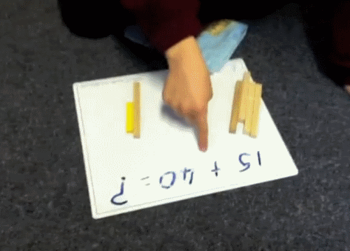 Add And Subtract Within St Grade Math Chimp 3rd Common Core Worksheets Addition on Add And Subtract Within St Grade Math Chimp 1st