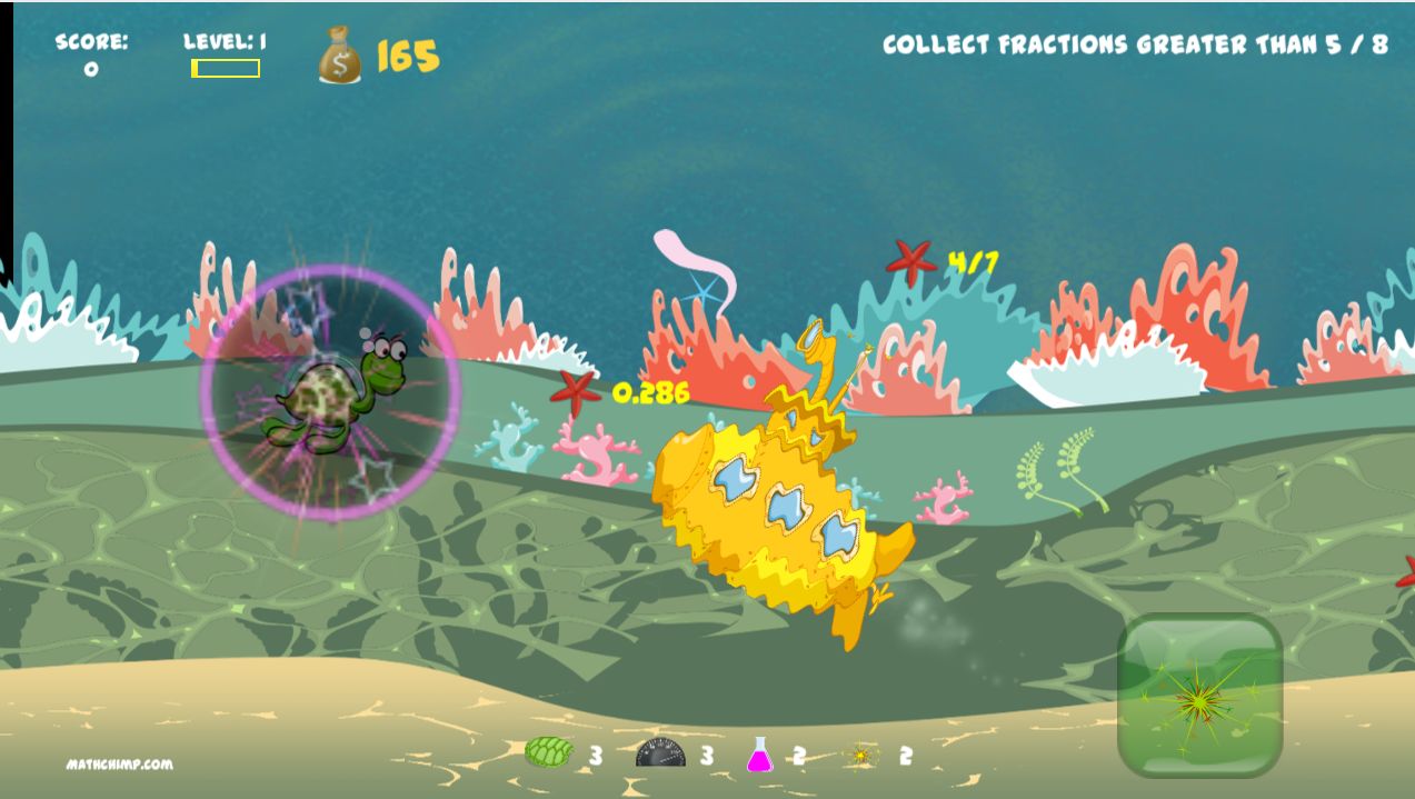 http://www.mathchimp.com/img/games/4level4_turtlecall.png