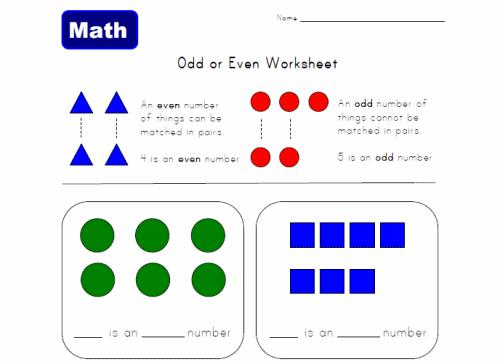 Math Worksheets For 2nd Grade | 2nd Grade Online Math Worksheets ...