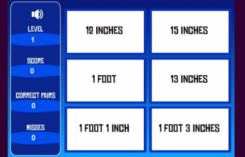 Math Games For 2nd Grade 2nd Grade Math Games Online Math Chimp