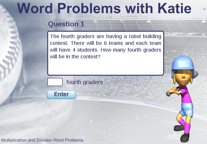 math problems online