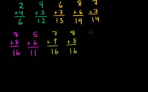 math worksheet : math resources for 2nd grade  2nd grade math resources online  : Khan Math Worksheets