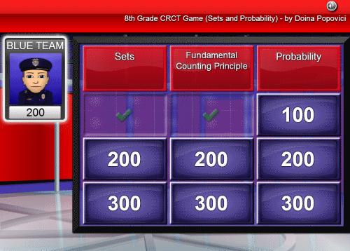 probability-quiz-show.png