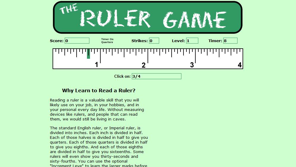 3rd Grade 3rd grade math measurement worksheets : Measure and estimate lengths in standard units | 2nd Grade Math ...